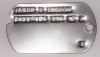 Bucky-Barnes-Dog-Tag