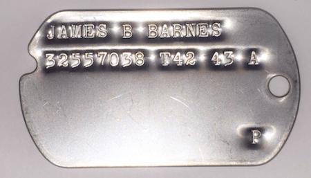 Bucky-Barnes-Dog-Tag