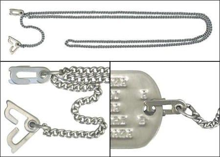 m1940-dog-tag-chain