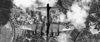 World War Ii Today March 19 Ww2 On This Day